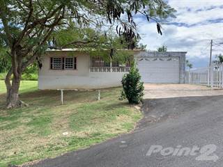 Residential Property for sale in BARRIO MUCARABONES- TOA ALTA, Toa Alta, PR, 00953