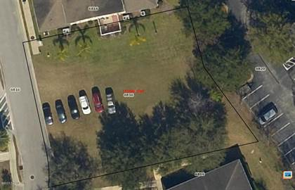 Lots And Land for sale in 6816 Southpoint PKWY H, Jacksonville, FL, 32216