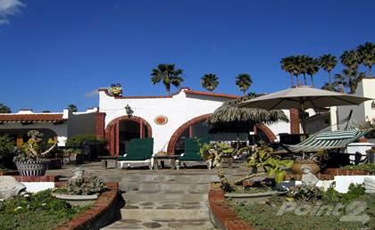 Las Gaviotas Picudas Este 43 Playas De Rosarito Baja California Point2