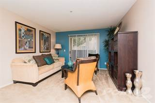 Apartment for rent in Maple Hill - A, Fontana, CA, 92335