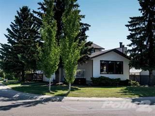 Single Family for sale in 14027 116 ST NW, Edmonton, Alberta
