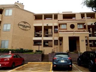 Condo for rent in 5550 Spring Valley Road C11, Dallas, TX, 75254