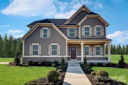 Singlefamily for sale in 9140 Garrison Manor Drive, Mechanicsville, VA, 23116