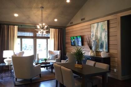 Apartment for rent in 10263 Whispering Forest Dr, Jacksonville, FL, 32257