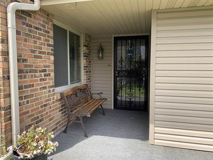 Residential Property for sale in 7488 COLOSSEUM Drive 11, Rockford, IL, 61107