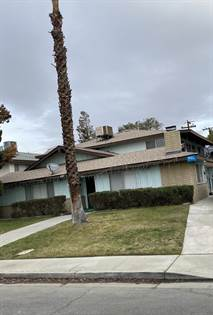 Apartment for rent in 6212 Stockdale Highway, Bakersfield, CA, 93309