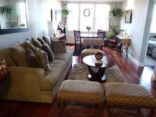 Condo for sale in 9019 WALL ST 5C, North Bergen, NJ, 07047