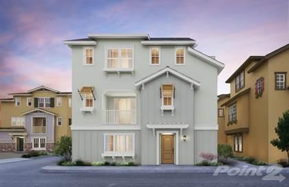 Singlefamily for sale in 1271 Walpert Street, Hayward, CA, 94541