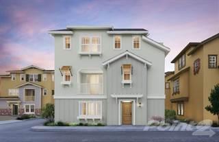 Single Family for sale in 1271 Walpert Street, Hayward, CA, 94541