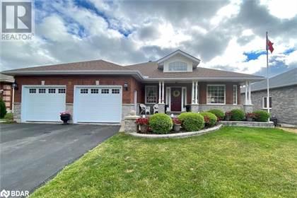 Single Family for sale in 70 MARIA Street, Penetanguishene, Ontario