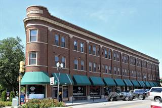 Apartment for rent in The Argyle on Mass Ave, Indianapolis, IN, 46204