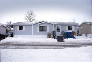 Residential Property for sale in 19 Water Street, Puslinch, Ontario, N0B 2J0
