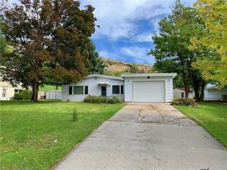 Single Family for sale in 943 N 19th St, Billings, MT, 59101