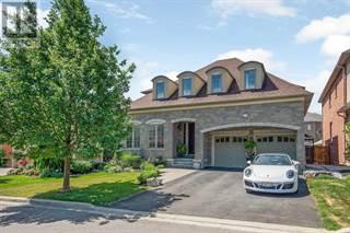 Single Family for sale in 56 PLAYFAIR TERR, Milton, Ontario, L9T0S5