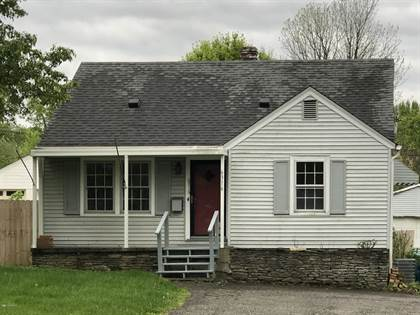 Residential Property for rent in 6316 Hwy 329, Crestwood, KY, 40014