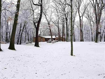 Commercial for sale in 15053 Cleveland Road, Granger, IN, 46530
