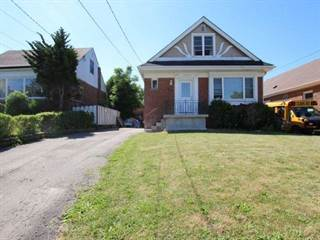 Residential Property for sale in 178 Erindale Ave, Hamilton, Ontario