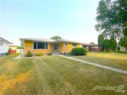 Residential Property for sale in 1093 Moncton Avenue, Winnipeg, Manitoba, R2K 1Z2