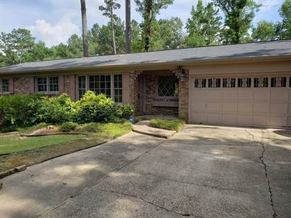 Residential for sale in 6315 Bounds Road, Meridian, MS, 39307