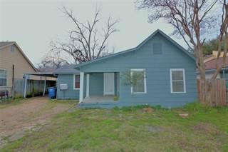 Single Family for sale in 2911 Arizona Avenue, Dallas, TX, 75216