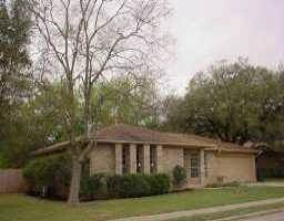 Single Family for sale in 4901 Pebblestone CIR, Austin, TX, 78735