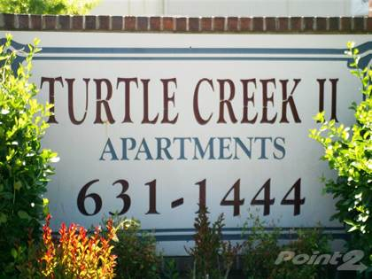 Apartment for rent in Turtle Creek I/Park, Rogers, AR, 72756