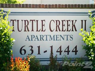 Apartment for rent in Turtle Creek II, Rogers, AR, 72756