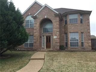 Single Family for sale in 7009 Dobbins Drive, Plano, TX, 75025