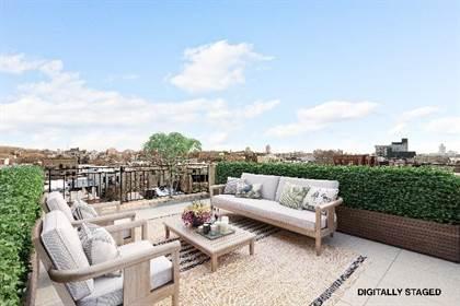Propiedad residencial en venta en 1043 Halsey Street PH, Brooklyn, NY, 11207