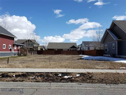Lots And Land for sale in 1044 Pin Avenue, Bozeman, MT, 59718