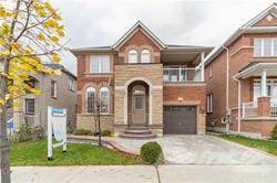 Residential Property for sale in 6 Mimosa St, Markham, Ontario, L6E1E1