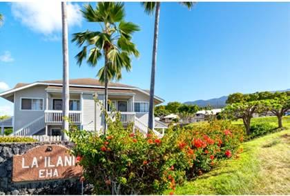 Apartment for rent in 74-984 Manawalea Street, Kailua Kona, HI, 96740