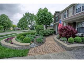 Single Family for sale in 34258 PEMBROKE Avenue, Livonia, MI, 48152