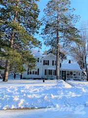 Residential Property for sale in 411 Vinal Street, Wittenberg, WI, 54499