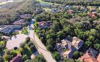 Land for sale in 12520 HIGHFIELD CIRCLE, Bradenton, FL, 34202