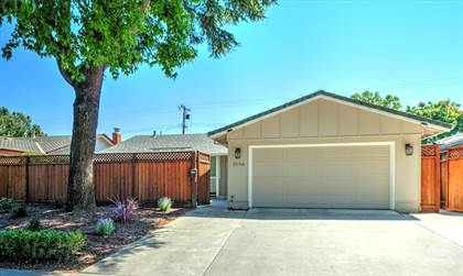 Single-Family Home for sale in 2550 Meridian Avenue , San Jose, CA, 95124