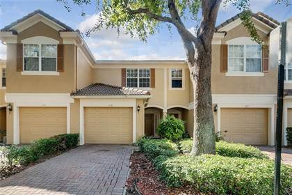 Residential Property for sale in 6480 RANELAGH DRIVE 106, Orlando, FL, 32835