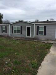 Residential Property for sale in 803 Old Monticello Street, Albany, KY, 42602