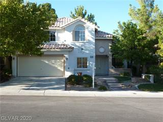 Single Family for rent in 10340 HORSEBACK RIDGE Avenue, Las Vegas, NV, 89144