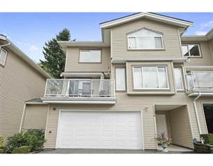 Condo for sale in 1136 BENNET DRIVE, Port Coquitlam, British Columbia, V3C6H2