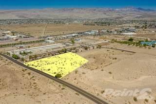 Multi-family Home for sale in 1643 E Havasupai Dr, Bullhead City, AZ, 86442