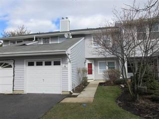 Apartments for rent in middlesex county nj picture 933