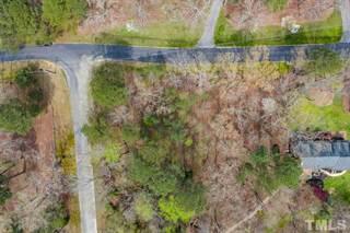 Land for sale in 8027 Kensington Drive, Fuquay Varina, NC, 27526