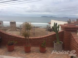 Residential Property for rent in Calle Mayapan 18, Tijuana, Baja California