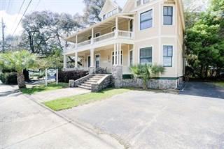 Comm/Ind for sale in 118 W CERVANTES ST, Pensacola, FL, 32501