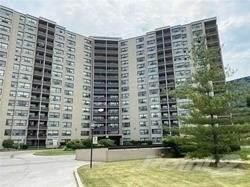 Condominium for sale in 451 The West Mall Dr, Toronto, Ontario, M9C1G1