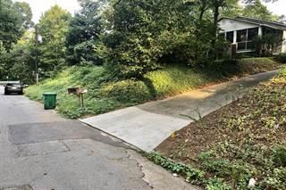 Land for sale in 1329 Sylvan Circle, Brookhaven, GA, 30319