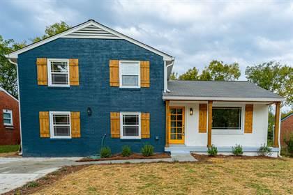 Residential Property for sale in 3224 Lagrange Dr, Nashville, TN, 37218