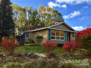 Residential Property for sale in 93 Polen Road, Greater Parkdale, MI, 49660