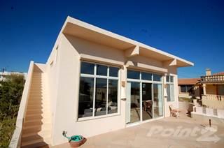 Residential Property for sale in Las Conchas Las Mareas 31, Puerto Penasco/Rocky Point, Sonora